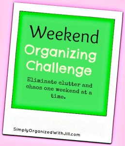 weekend_challenges